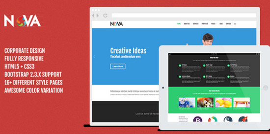 Nova-_-Multipurpose-Site-Template