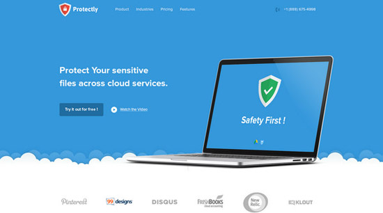 Protectly-Website--PSD-Freebie-by-Balkan-Brothers