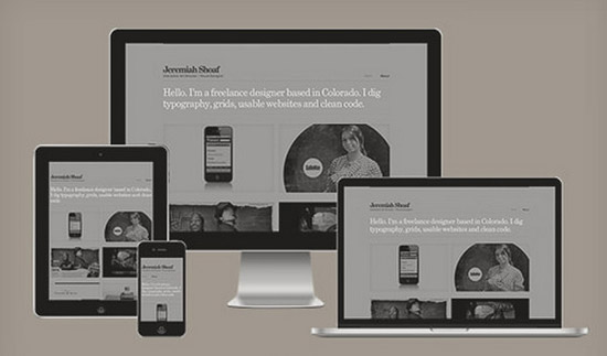 Type-&-Grids---Free-Responsive-HTML5-Template