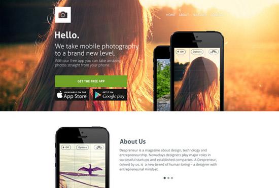 UTRIS-Website-and-App-Website