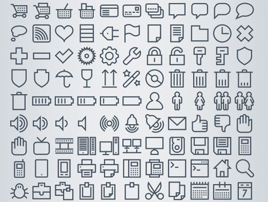 Vectory-1037-icons-mini