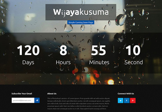 Wijayakusuma-_-coming-soon-page