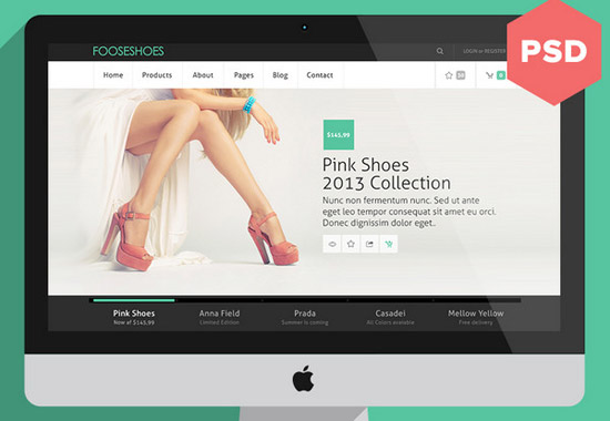 eCommerce-Theme-by-Enzo-Li-Volti
