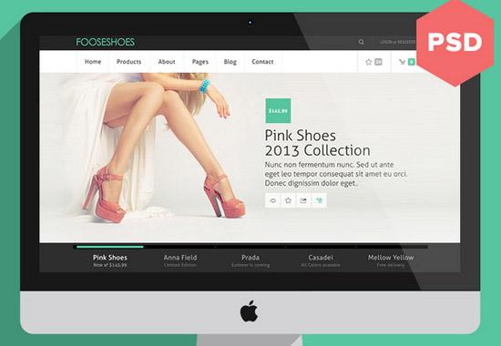 eCommerce-Theme-by-Enzo-Li-Volti