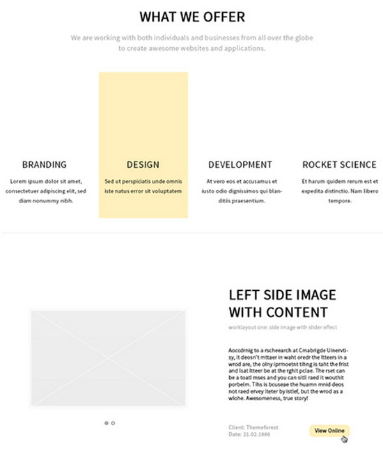 simple-one-page-design-by-Junjie-Li
