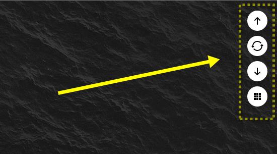 thepatternlibrary-navigate