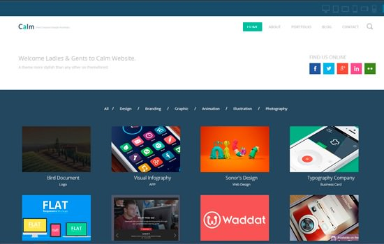 HTML, CSS, PSD and More: 18 Free Design Resources from February/March 2014