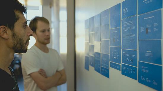 designmodo_startup_framework_2