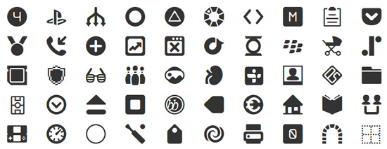 glyph-icon-font-2