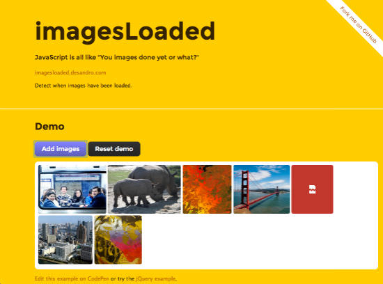 imagesloaded-w550