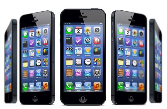 iphone-5-by-paul-flavius-nechita