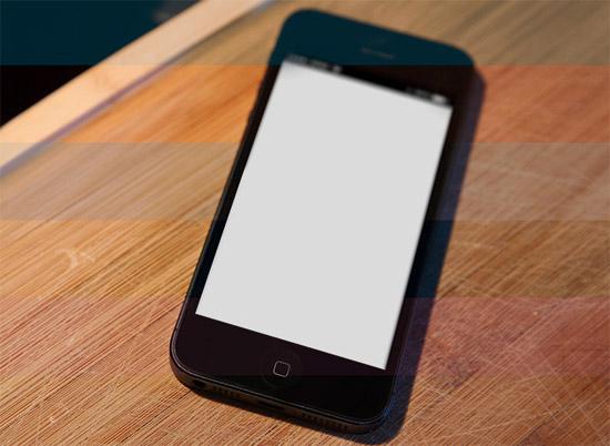 iphone-5-photo-mockup-by-brandon-brown