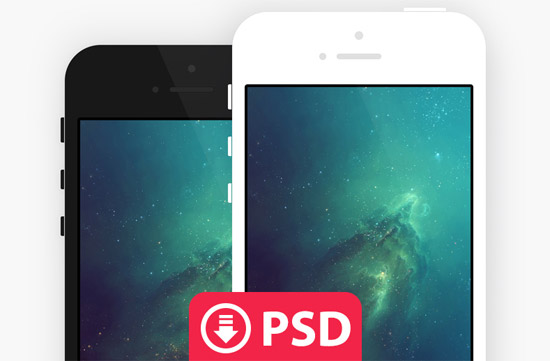 iphone-5s-minimal