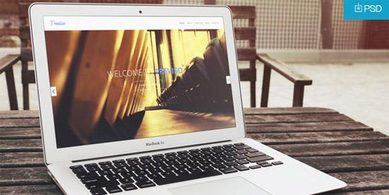 macBook-air-mockup-1
