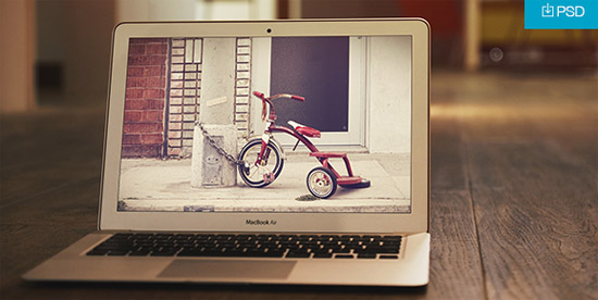 macBook-air-mockup