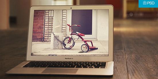 macBook-air-mockup