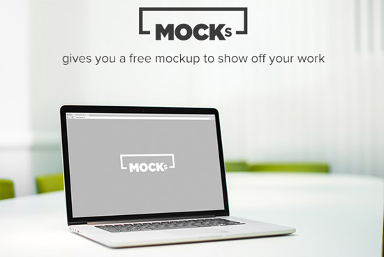 macbook-mockup-by-petter-berg