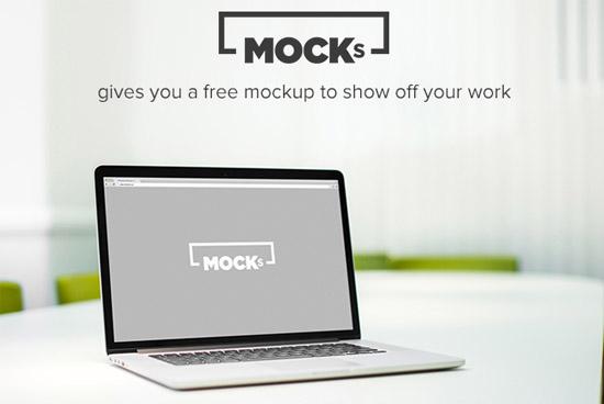 macbook-mockup-by-petter-berg