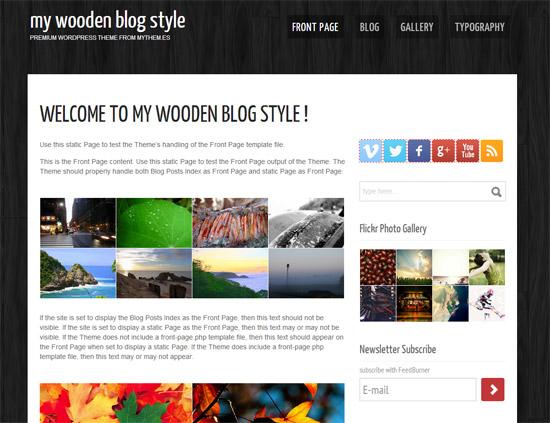 my-wooden