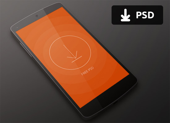 nexus-5-mockup-by-kreativa-studio