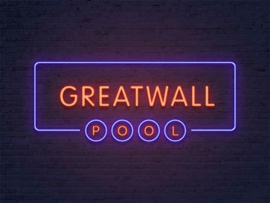 pixelbuddha-neonslide-greatwall-pool
