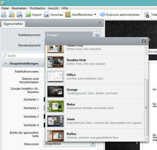 publ-com-publisher-screenshot