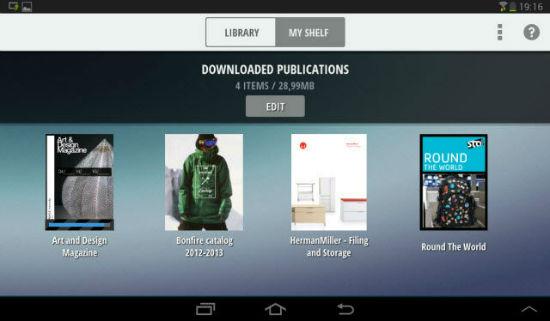 publcom-android-app-01