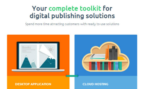 publcom-complete-toolkit