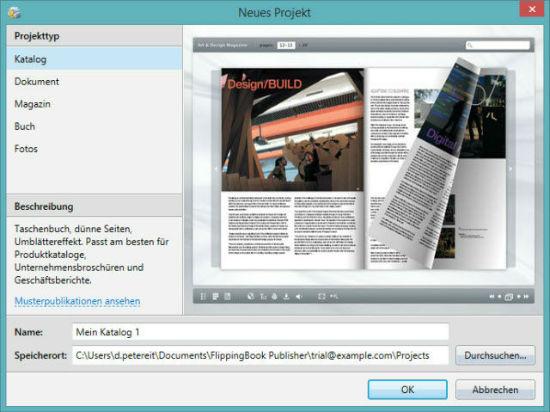 publcom-neues-projekt