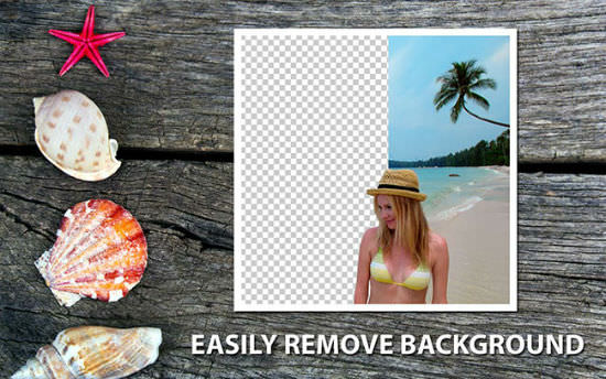 A Snip-Snap: Background-Remover PhotoScissors For Half The Price (Win/Mac)