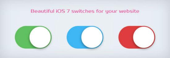 switchery-github-pic