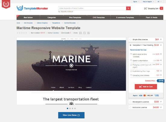 templatemonster-detailpage