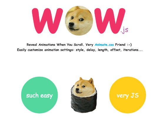 wowjs-w550
