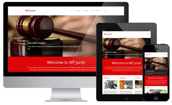 wp-jurist
