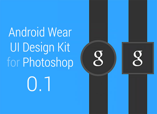 android-wear-ui