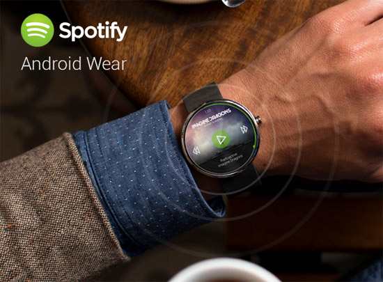 spotify---android-wear-app