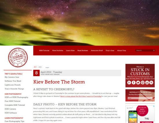 stuckincustoms-homepage