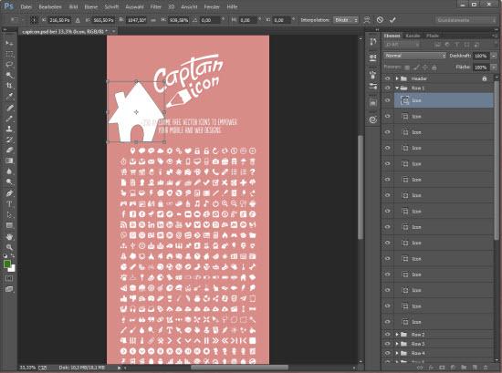 captain_icon_organized_vector_psd