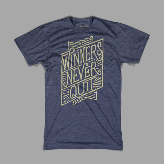 joseph_alessio_winners_never_quit_shirt_design_vs_cancer