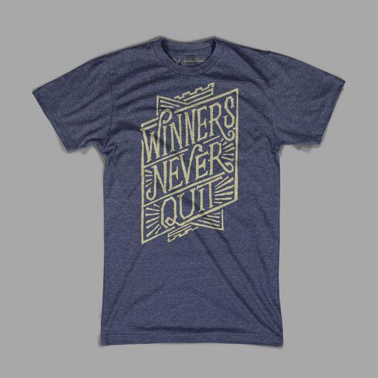 joseph_alessio_winners_never_quit_shirt_design_vs_cancer