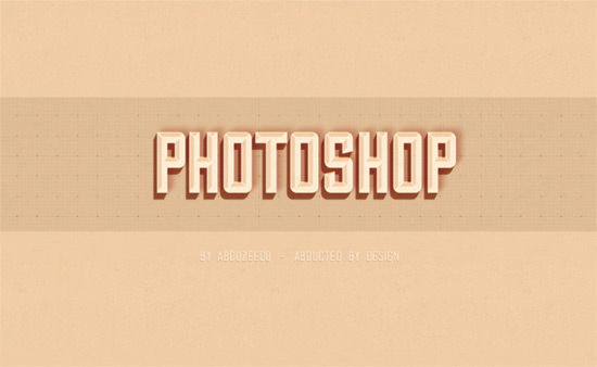 photoshop-text9