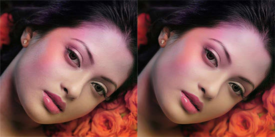 photoshop-beauty24