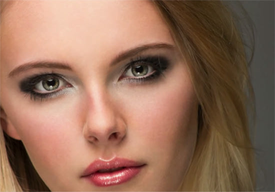 photoshop-beauty32