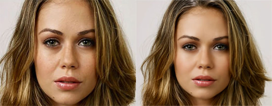 photoshop-beauty33