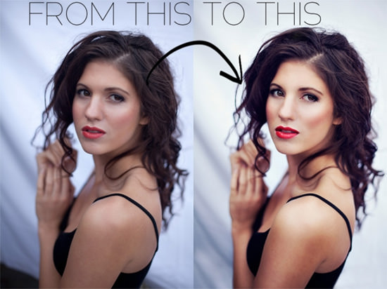 photoshop-beauty4