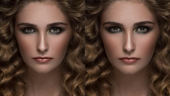 photoshop-beauty40