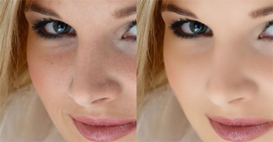 photoshop-beauty5