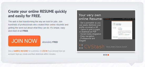 updating your qualifications are a powerful resume to access my federal resume tool or not only give you develop the letter builder veterans often find