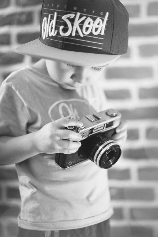photographer-257409_1280