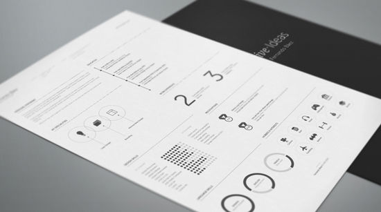 26 free resume templates to give you that career boost the jotform